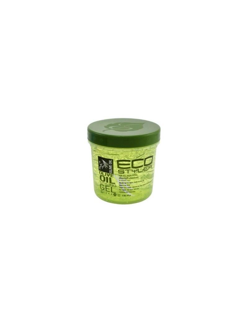 Tingle Shampoo Jamaican Mango Lime