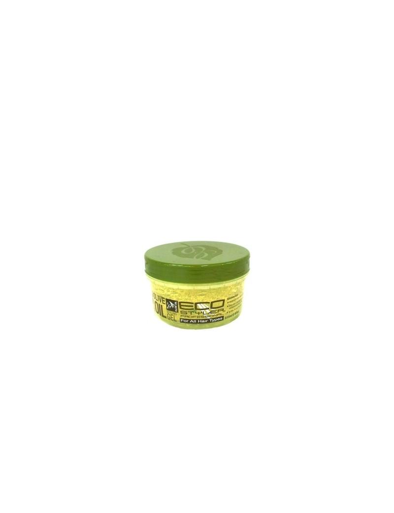 Spray Croissance Anti-démangeaisons de Jamaican Mango & Lime