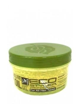 Spray Croissance Anti-démangeaisons 950-1264 de Jamaican Mango & Lime