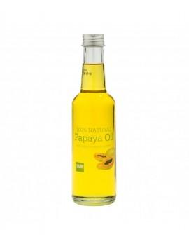 The Great Detangler Taliah Waajid Black Earth Products