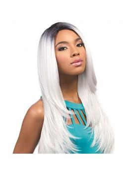 Kit Sourcils Brow Kit  1067-1641 de Sleek MakeUP