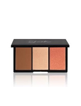 Palette Face Form 3 en 1 - Sleek MakeUP