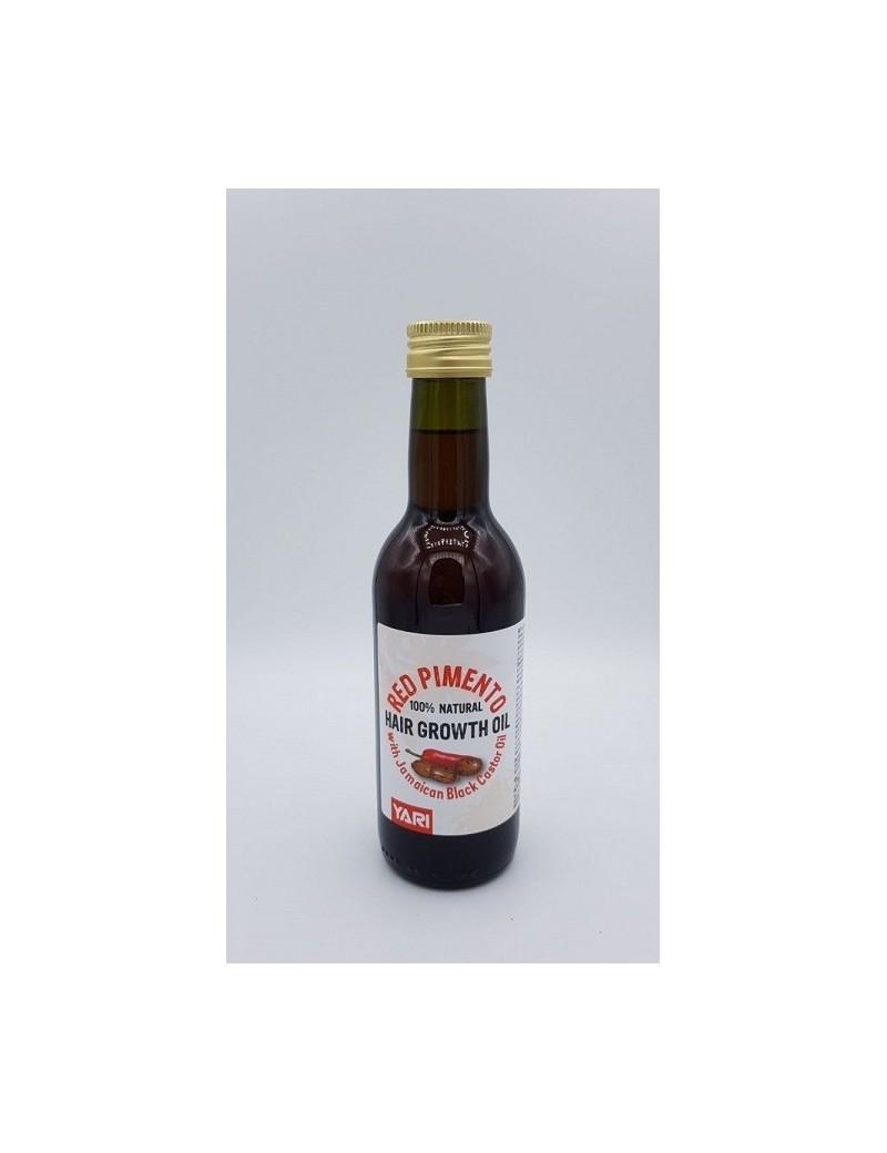 Palette Face Form 3 en 1 de Sleek MakeUP