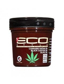 Pommade Réparatrice Carapate - Miss Antilles
