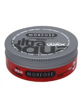 Pommade Haute Brillance Passiflore - Miss Antilles