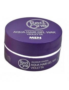 Pommade Fantastic Hair Aloès & Cactus - Miss Antilles