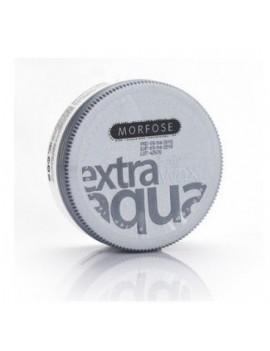 Beurre de Karité Karipur - MISS ANTILLES INTERNATIONAL