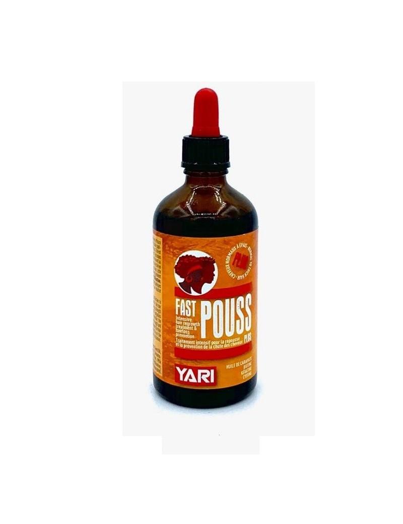 Sérum Protecteur Passiflore - miss antilles