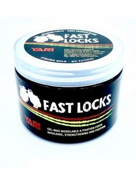 Soin Oléine de Karité - Miss Antilles