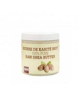 Masque Revitalisant Carapate - Miss Antilles