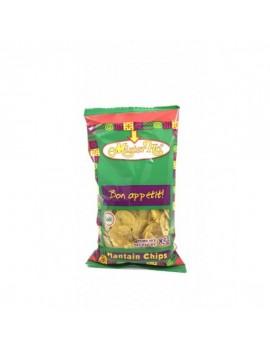 Activilong-Actiliss-Shampoing prolongateur de lissage