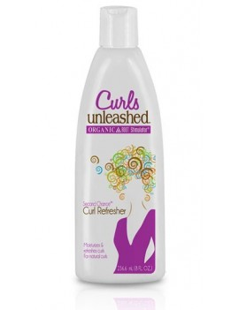 Soin Curl Refresher - CURLS UNLEASHED ORS