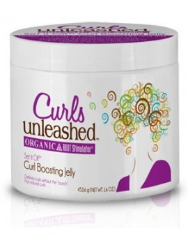 Curl Boosting Jelly  1195-2098 de CURLS UNLEASHED ORS