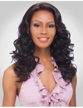 Perruque Lace Wig Kayla - Sensationnel