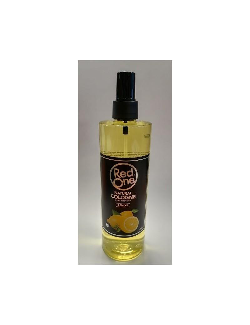 Perruque Lace Wig Kayla de Sensationnel