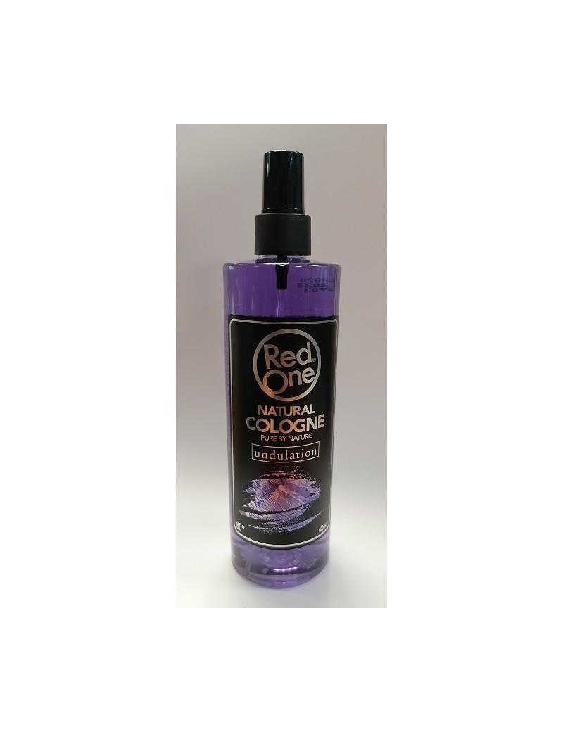 Pré Shampoing Herbal Cleanser  de Taliah Waajid