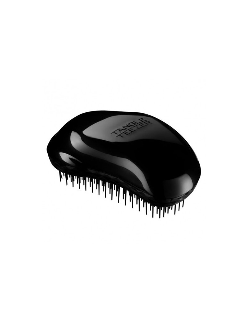 Brosse Tangle Teezer Original de Tangle Teezer