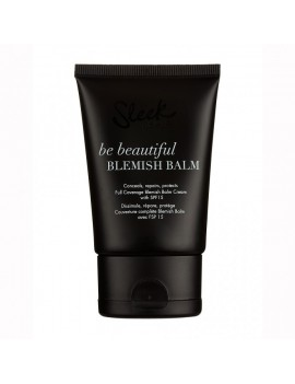 BB Creme - Sleek MakeUP