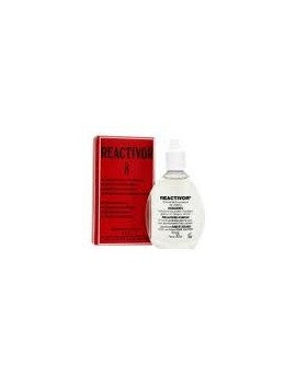 Stimulant capillaire Reactivor - REACTIVOR 8 CKD