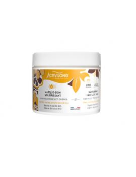 Stimulant capillaire Reactivor 398-2604 de REACTIVOR 8 CKD