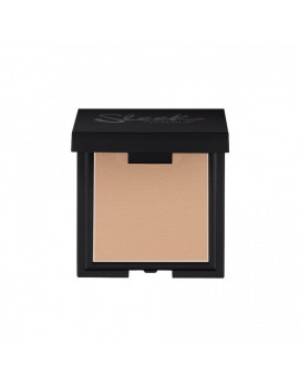 Luminous Pressed Powder 1007-2672 de Sleek MakeUP