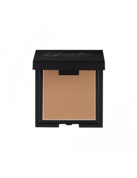 Luminous Pressed Powder - Sleek MakeUP