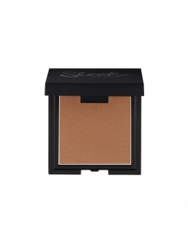 Luminous Pressed Powder 1007-2674 de Sleek MakeUP