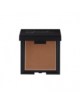 Luminous Pressed Powder 1007-2675 de Sleek MakeUP