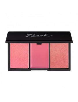 Blush by 3 1092-2838 de Sleek MakeUP