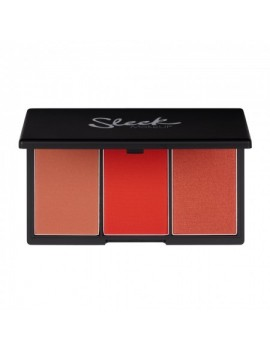 Blush by 3 1092-2840 de Sleek MakeUP