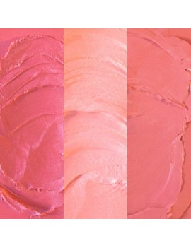Blush by 3 1092-2843 de Sleek MakeUP