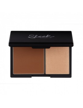Face Contour Kit  1360-2851 de Sleek MakeUP
