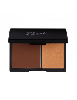 Face Contour Kit  1360-2853 de Sleek MakeUP