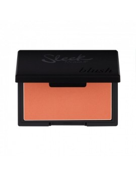 Blush  1416-3128 de Sleek MakeUP