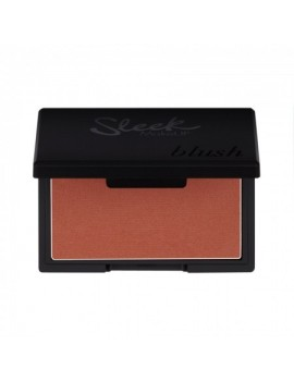 Blush  1416-3134 de Sleek MakeUP