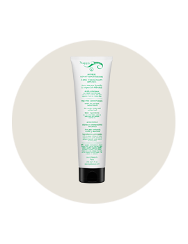 Masque Avant-Shampoing  1268-4067 de NAPPY QUEEN