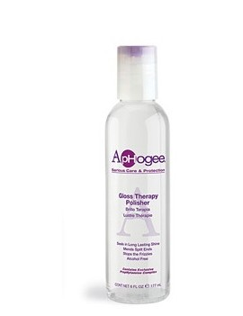 Gloss Therapy Polisher  - ApHogee