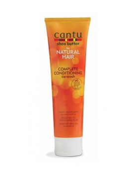 Soin Co-Wash Cantu