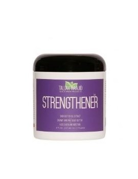 Soin The Strengthener 117g