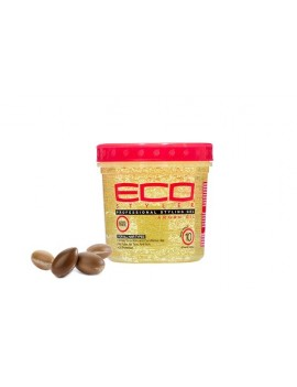 Gel Eco Styler Argan Oil