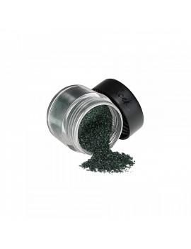 Eye Dust Pigment  1084-4125 de Sleek MakeUP