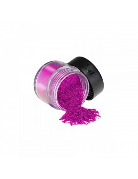 Eye Dust Pigment  1084-4126 de Sleek MakeUP