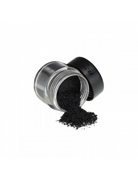Eye Dust Pigment  1084-4133 de Sleek MakeUP