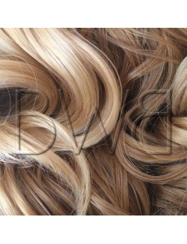 Perruque Lace Front Gwen 1437-4184 de Sensationnel