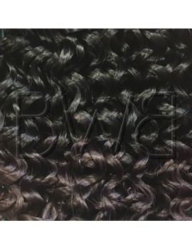 Tissage Bouclé Jerry Curl  1187-4509 de Sensationnel
