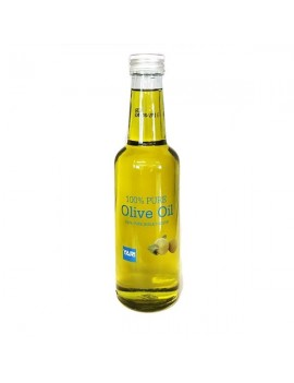 Huile d'Olive Pure - HUILES NATURELLES