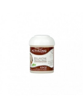 Brillantine Protectrice Coco Activilong 125ml