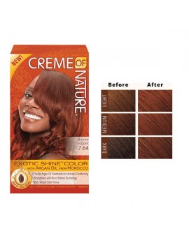 Coloration Permanente Nutritive color-bronze-copper-large7.64