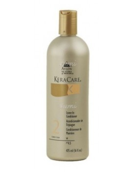 Leave-in Conditioner  1448-5109 de KERACARE