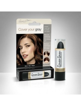 Stick pour les cheveux - Cover Your Gray
